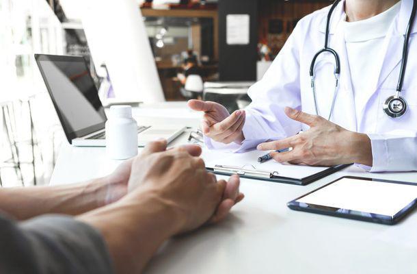 """S-a aflat acum! Câți bani o să primească medicii de familie pentru fiecare pacient vaccinat: """"O plată suplimentară pentru muncă suplimentară"""""""