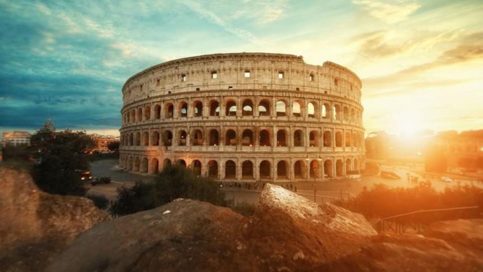 Veste bună din Italia! Când se redeschide Colosseumul din Roma. Data exactă