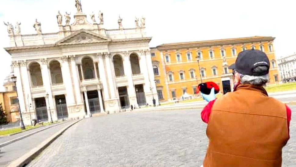 Ce se întâmplă azi în Italia, după infernul provocat de Covid-19. Anunțul care va aduce o schimbare majoră