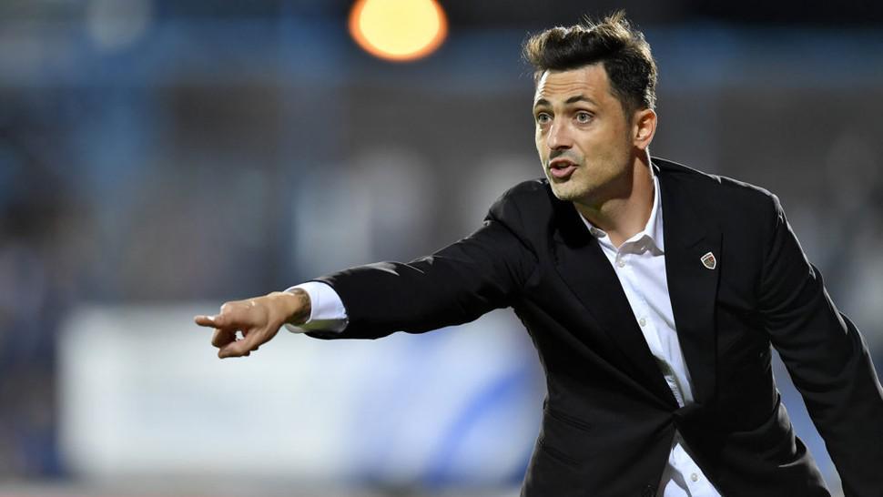 Ce plănuiește să facă Mirel Rădoi la echipa națională a României. Surprizele neașteptate de pe lista selecționerului