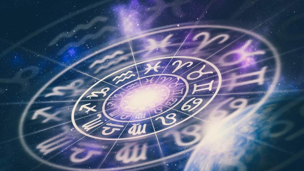 Horoscop marți, 1 decembrie 2020. Taurii se grăbesc și strică lucrurile
