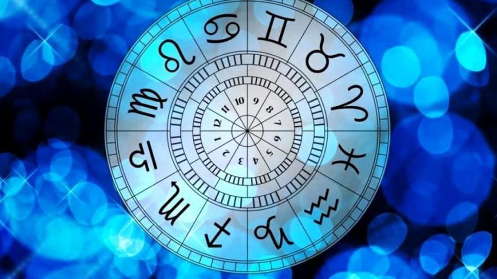 Horoscop vineri, 6 noiembrie. Gemenii câștigă bani fără prea mari eforturi