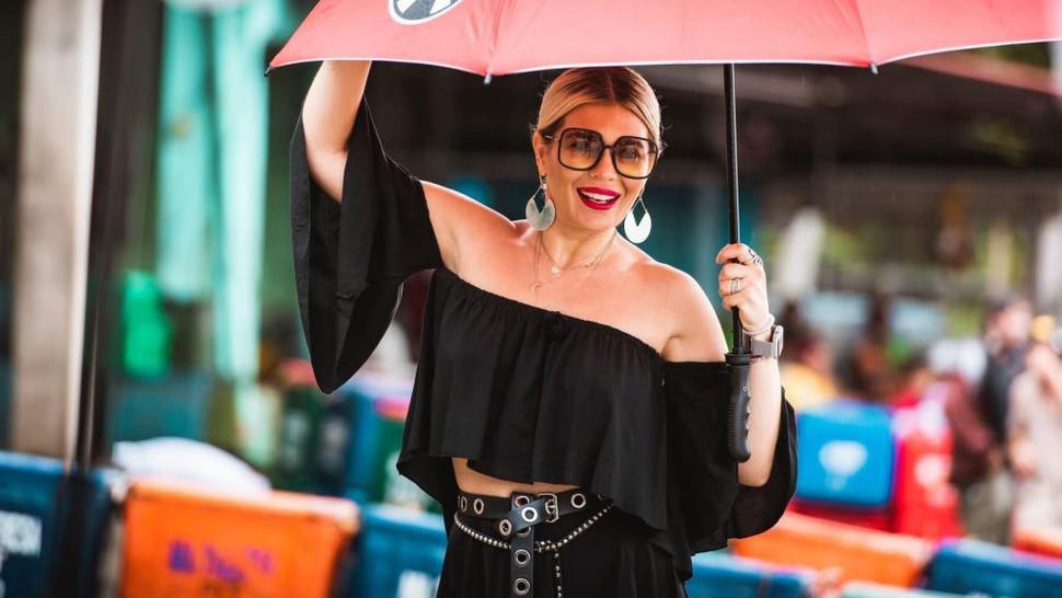 Cine o înlocuiește pe Gina Pistol la Asia Express. Detalii în premieră despre noul sezon de la Antena 1