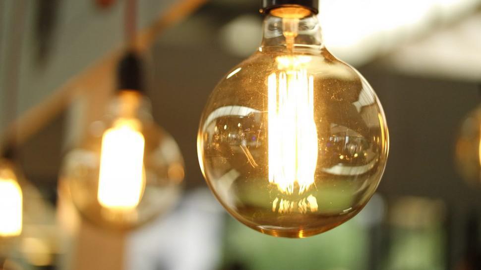Metoda prin care clienţii Electrica pot încheia contracte pe piaţa concurenţială. Au nevoie doar de un singur lucru