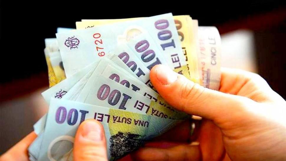Se oferă salarii de 10.000 de lei, în România. Care este domeniul în care poţi obţine aceşti bani